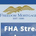 Freedom Mortgage reviews and complaints