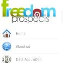 Freedom Prospects