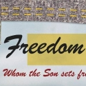 Freedom Upholstery reviews and complaints