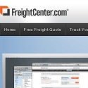 Freight Center