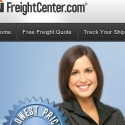 Freightcenter reviews and complaints