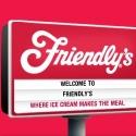 Freindlys Ice Cream