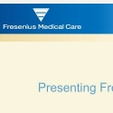 Fresenius Medical Care reviews and complaints
