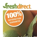 Fresh Direct reviews and complaints