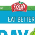 Fresh Express reviews and complaints