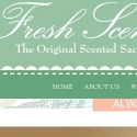 Fresh Scents reviews and complaints