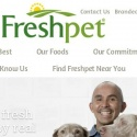 Freshpet reviews and complaints
