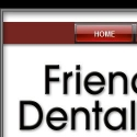 Friendly Dental Center