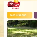 Frito Lay reviews and complaints