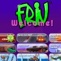 Friv Com reviews and complaints