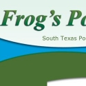 Frogs Pool Service