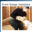 Front Range Installers