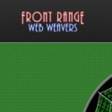 Front Range Web Weavers reviews and complaints