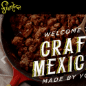 Frontera Foods
