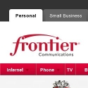 Frontier Communications reviews and complaints