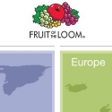 Fruit of the Loom reviews and complaints