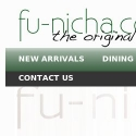 Fu Nicha reviews and complaints