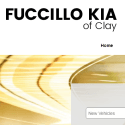 Fuccillo Kia Of Clay