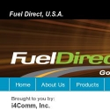 Fuel Direct reviews and complaints