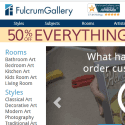 FulcrumGallery