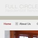 Full Circle Construction
