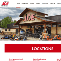 Fullmers Ace Hardware reviews and complaints