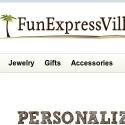 Fun Express Village