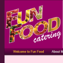 Fun Food Catering reviews and complaints