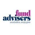 Fund Advisers reviews and complaints