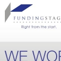 FundingStage