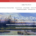 Funeral Source One