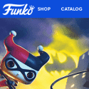Funko reviews and complaints