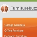 Furniture Buzz