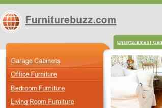 Furniture Buzz reviews and complaints