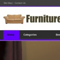 Furniture Express