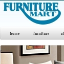 Furniture Mart Reviews And Complaints