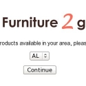 Furniture To Go