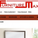 Furnituremaxx