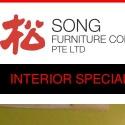 FurnitureSong
