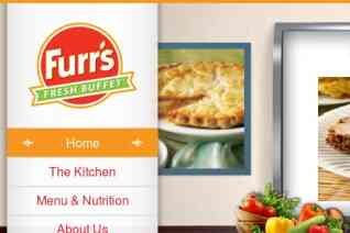 Furrs Family Dining reviews and complaints