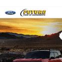 Future Ford of Sacramento