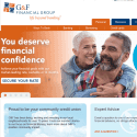 G And F Financial Group reviews and complaints