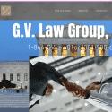 G V Law Group