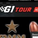 G1 Tour