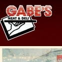 Gabes meats reviews and complaints