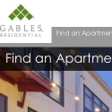 Gables Residential reviews and complaints