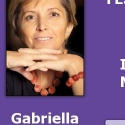 Gabriella Psychic reviews and complaints