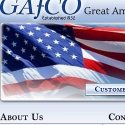 GAFCO reviews and complaints