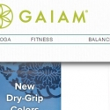 Gaiam Americas reviews and complaints