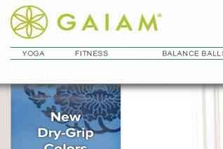Gaiam Americas reviews and complaints